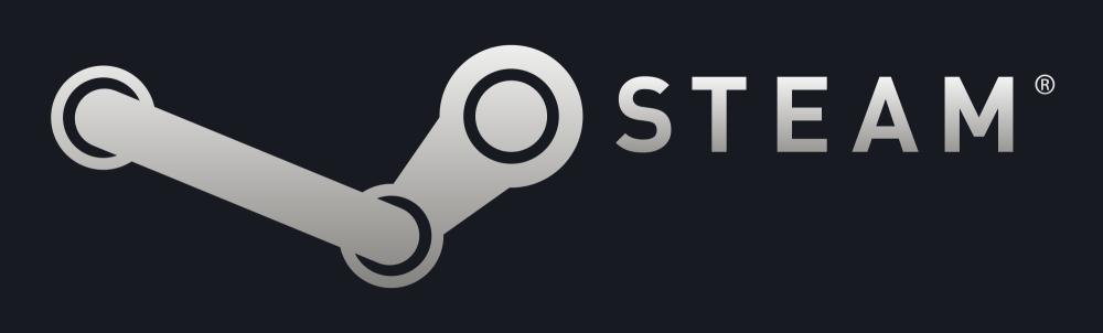 2000px-Steam_logo.svg