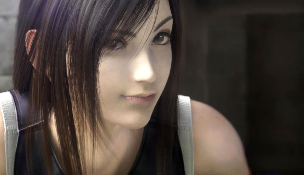 Final-Fantasy-7-Advent-Children-Tifa-Lockhart-Fridge
